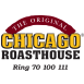 Chicago Roasthouse Viby